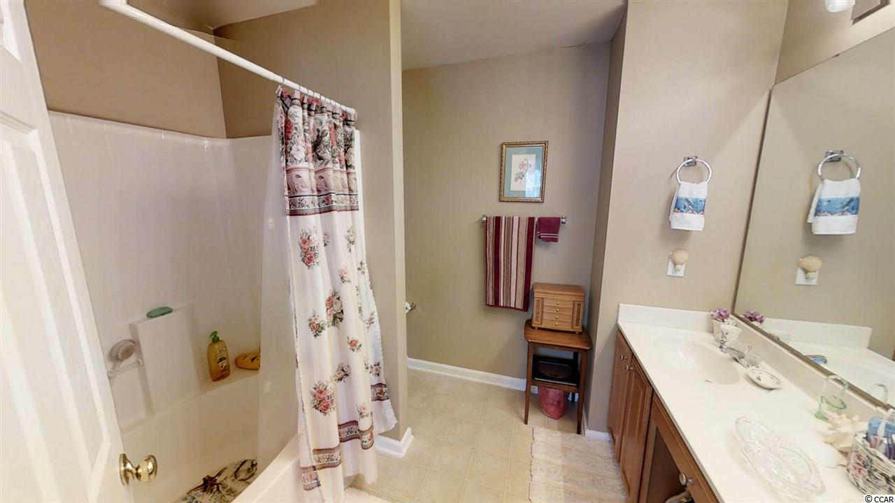 Check out this 2 bedroom condo at  The Orchards at The Farm
