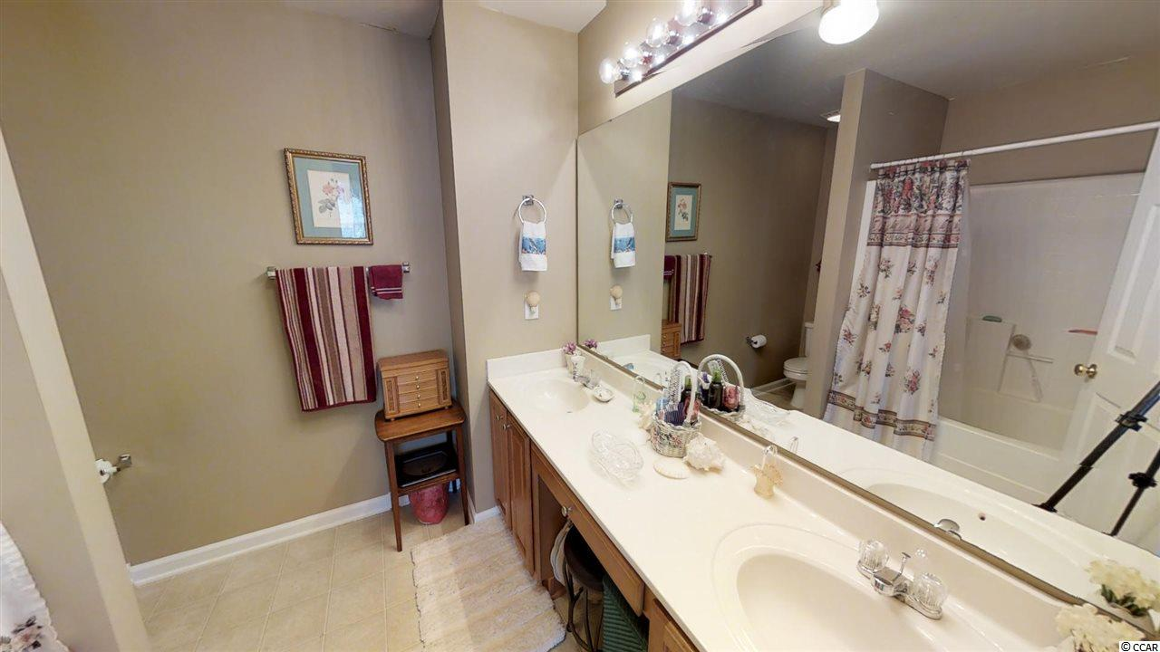 This 2 bedroom condo at  The Orchards at The Farm is currently for sale