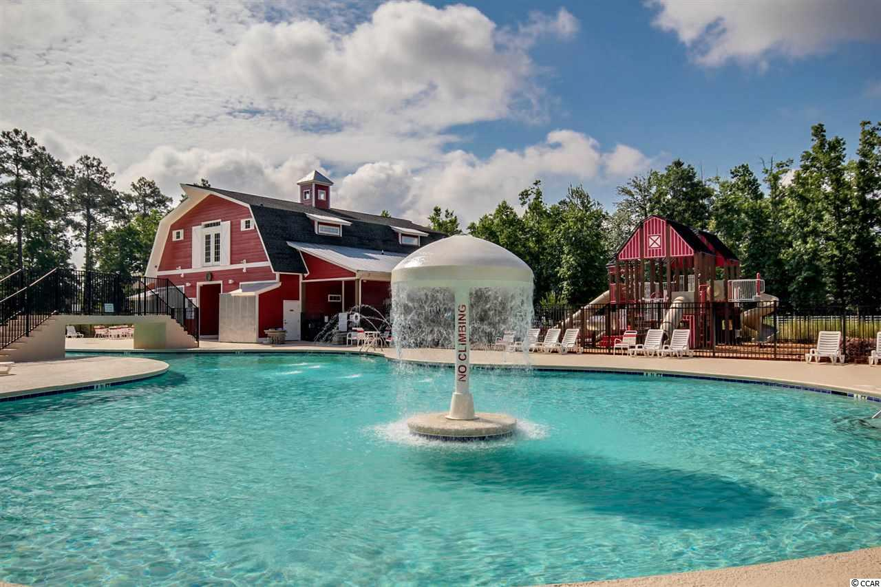 The Orchards at The Farm  condo now for sale