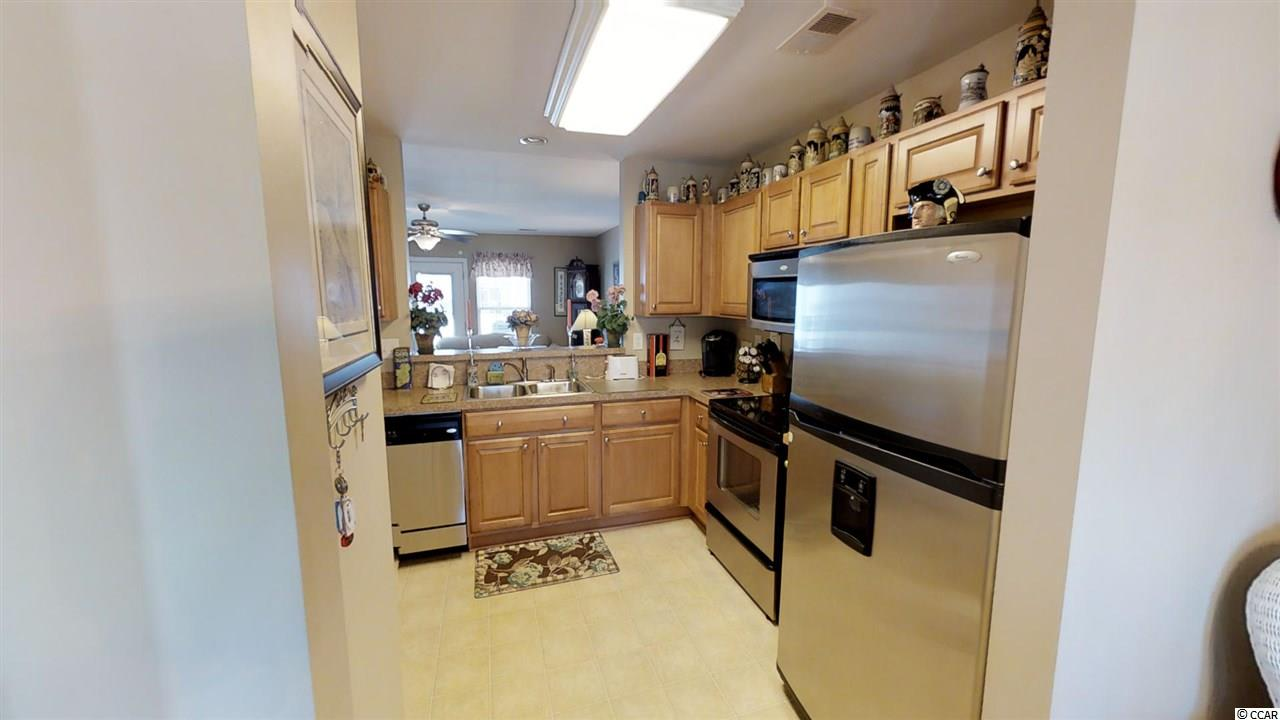 Contact your Realtor for this 2 bedroom condo for sale at  The Orchards at The Farm