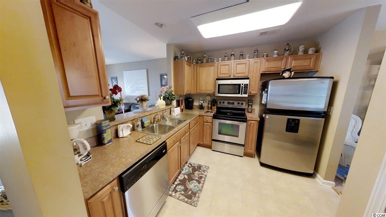 2 bedroom  The Orchards at The Farm condo for sale