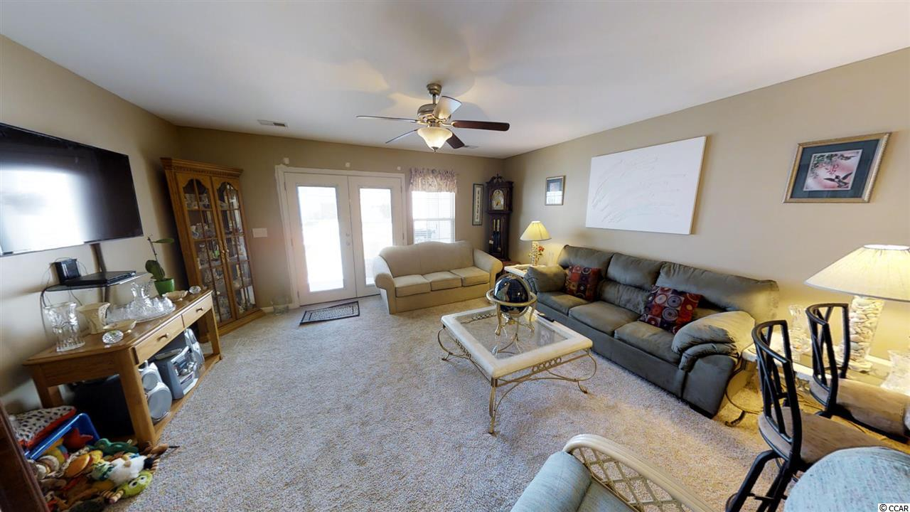 condo for sale at  The Orchards at The Farm for $134,900