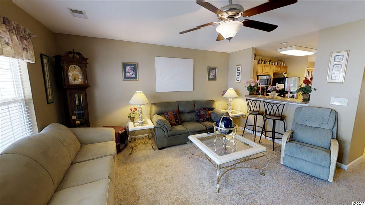 condo for sale at  The Orchards at The Farm at 856 Barn Owl Ct Myrtle Beach, SC
