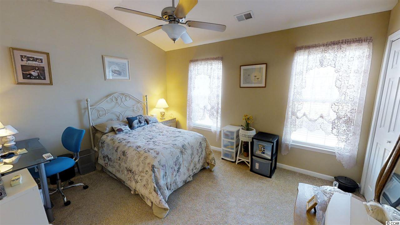 Real estate for sale at  The Orchards at The Farm - Myrtle Beach, SC