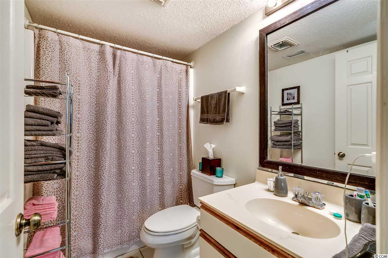 2 bedroom condo at 310 N 73rd Ave.