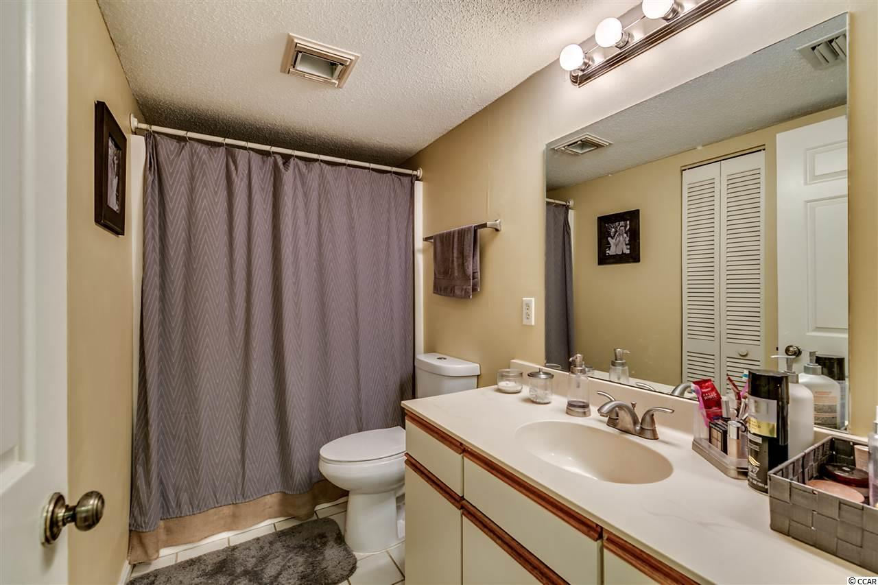 Check out this 2 bedroom condo at  Palm Ridge II