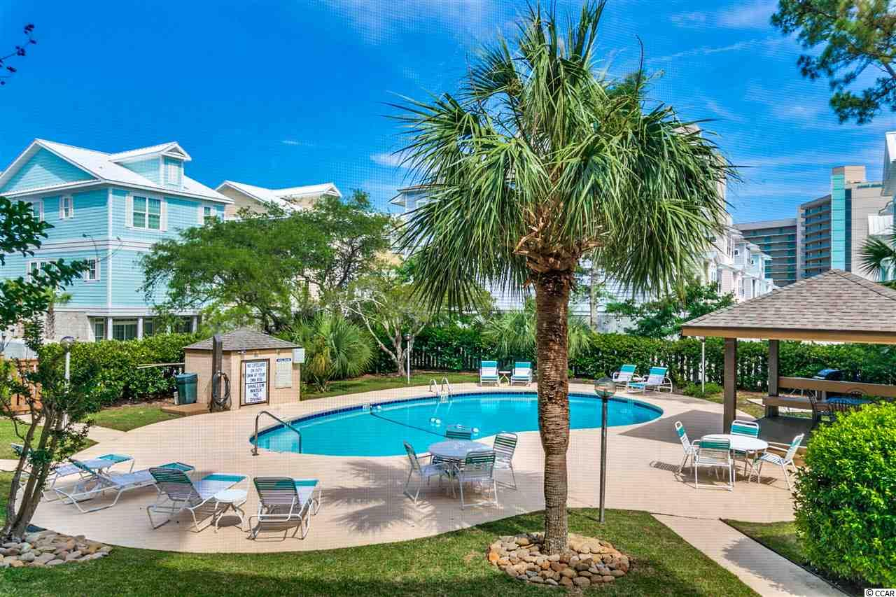 Interested in this  condo for $199,000 at  Palm Ridge II is currently for sale