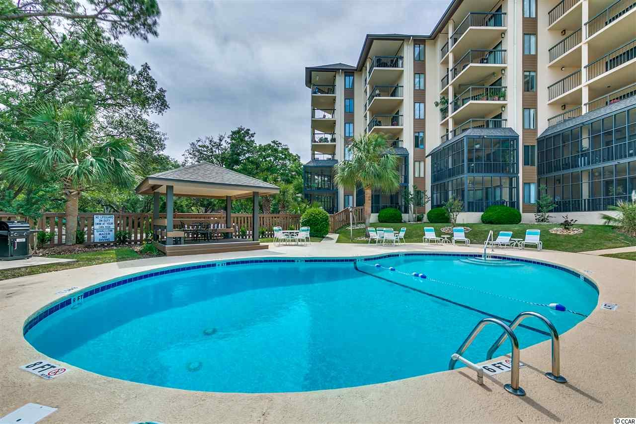 Have you seen this  Palm Ridge II property for sale in Myrtle Beach