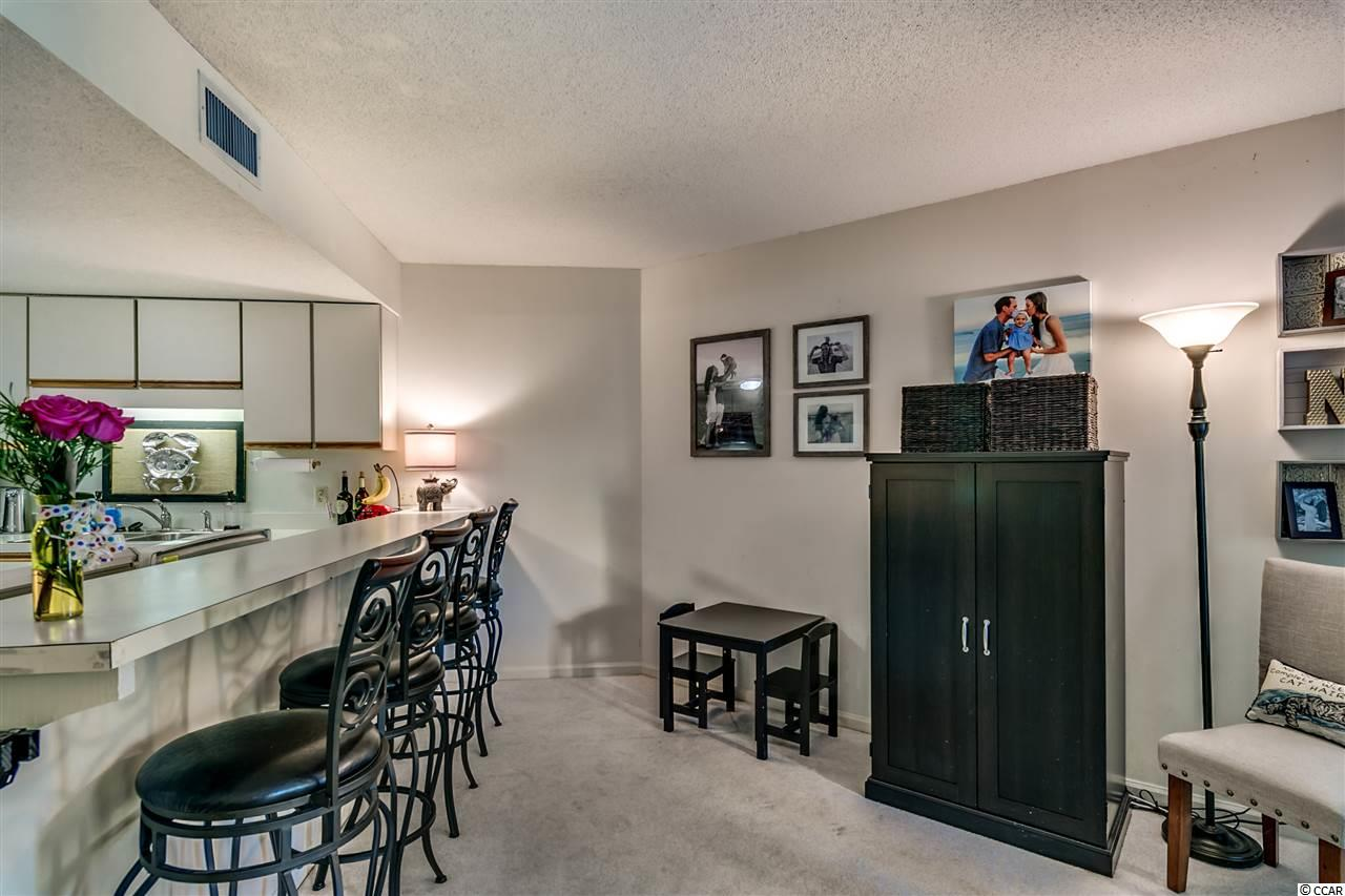 Palm Ridge II condo at 310 N 73rd Ave. for sale. 1711891