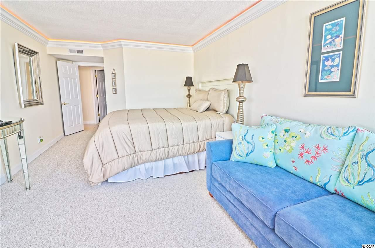 View this 2 bedroom condo for sale at  Maisons Sur-Mer in Myrtle Beach, SC