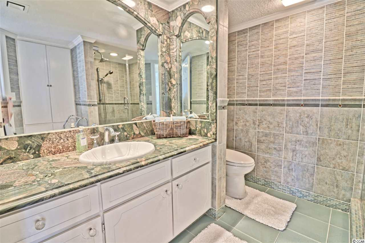 This property available at the  Maisons Sur-Mer in Myrtle Beach – Real Estate