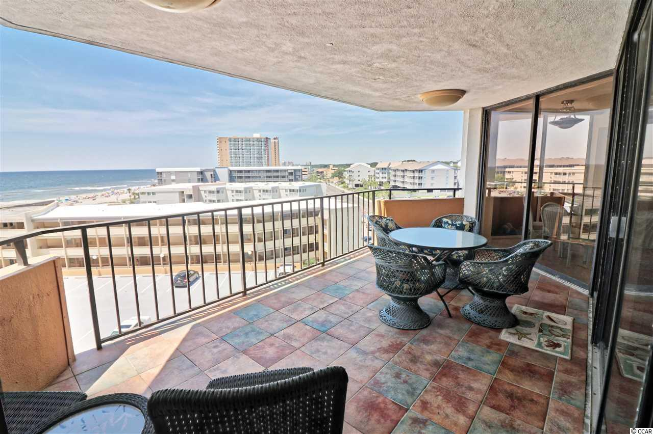 Interested in this  condo for $360,000 at  Maisons Sur-Mer is currently for sale
