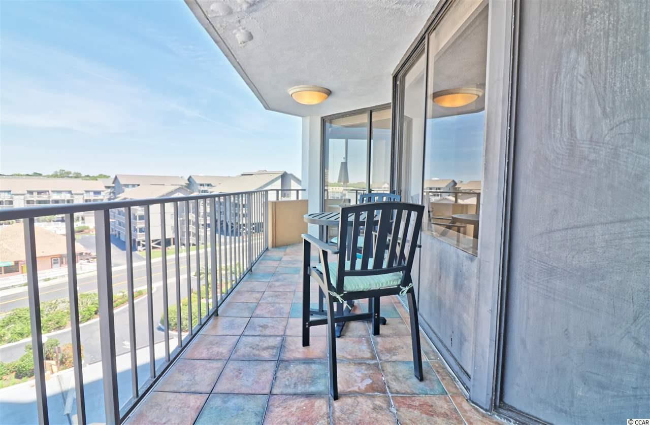Have you seen this  Maisons Sur-Mer property for sale in Myrtle Beach