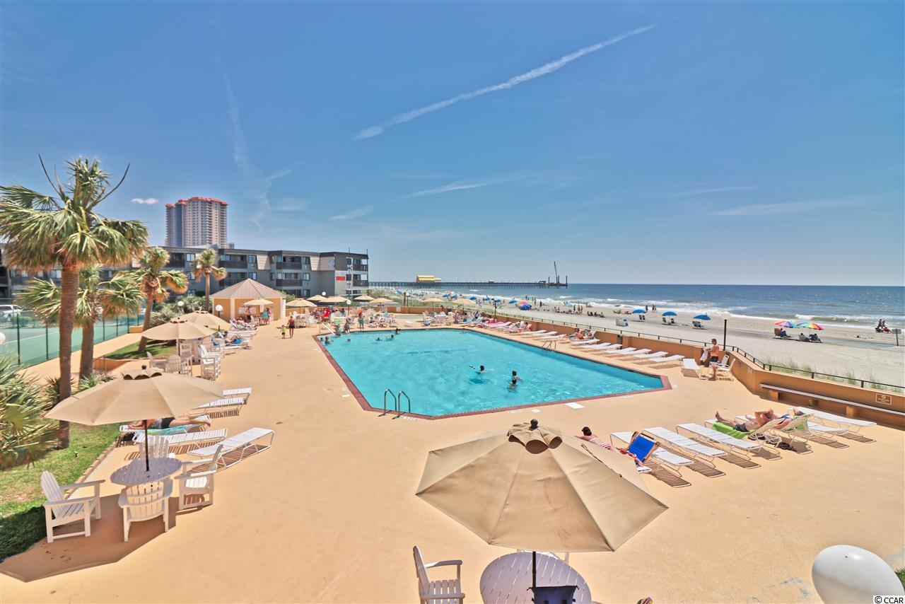 Contact your real estate agent to view this  Maisons Sur-Mer condo for sale