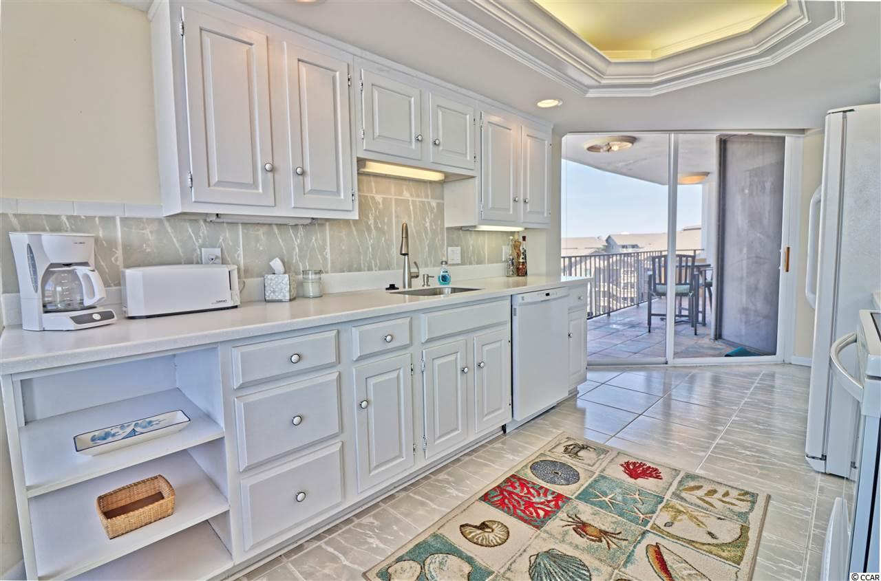 condo for sale at  Maisons Sur-Mer for $360,000