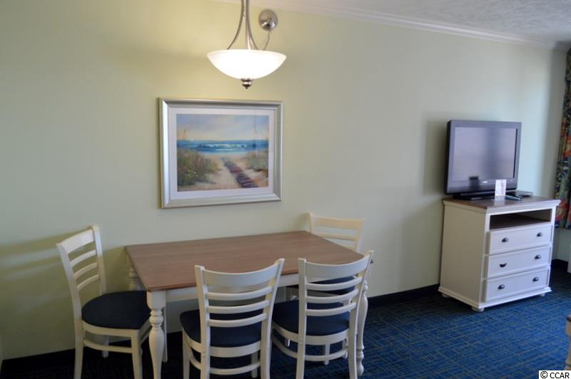 View this 1 bedroom condo for sale at  Long Bay Resort in Myrtle Beach, SC