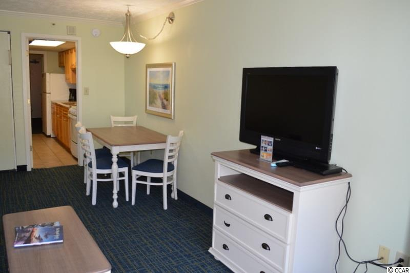 condo for sale at  Long Bay Resort at 7200 N Ocean Blvd #664 Myrtle Beach, SC