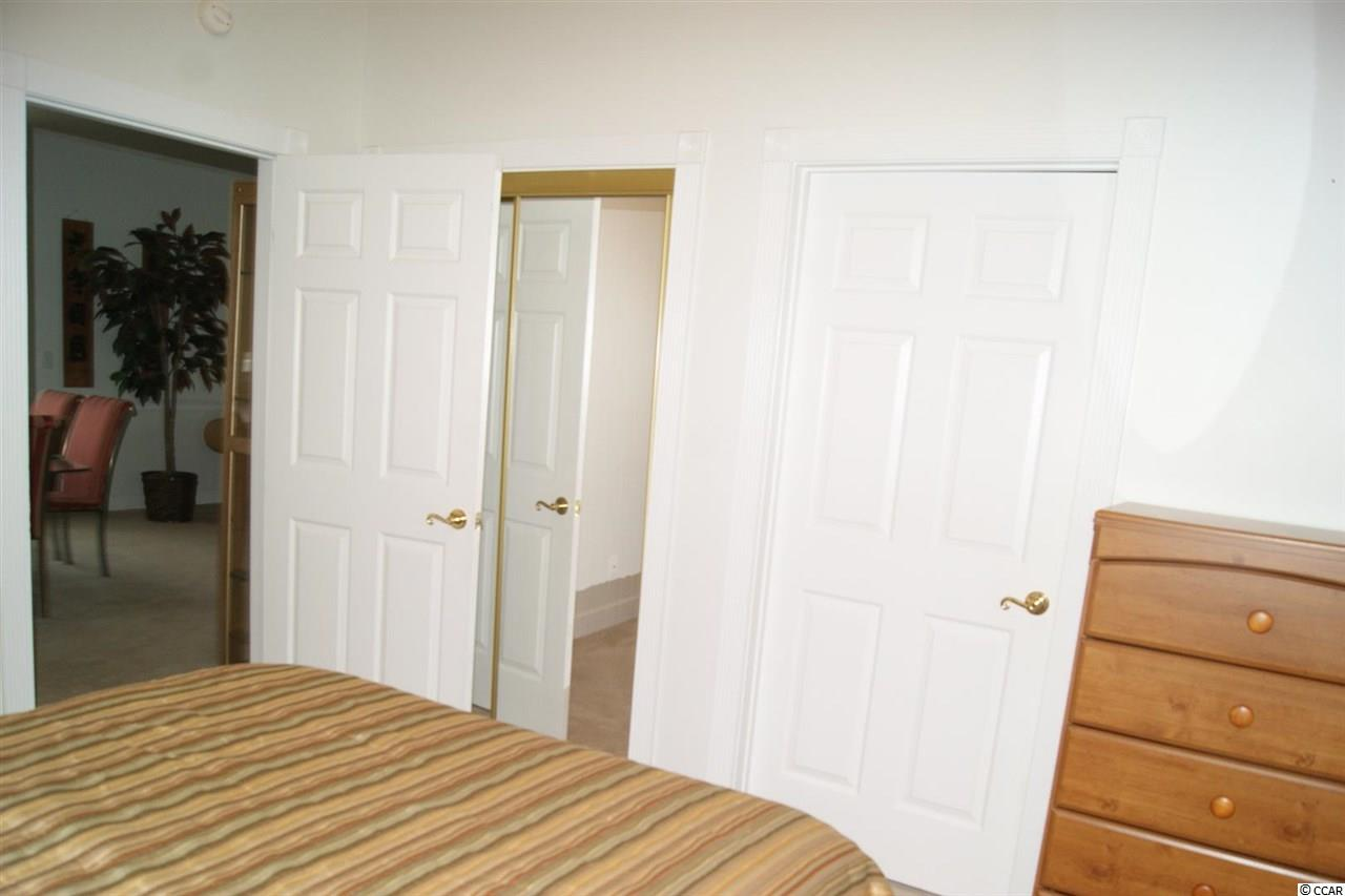 Check out this 3 bedroom condo at  Magnolia North