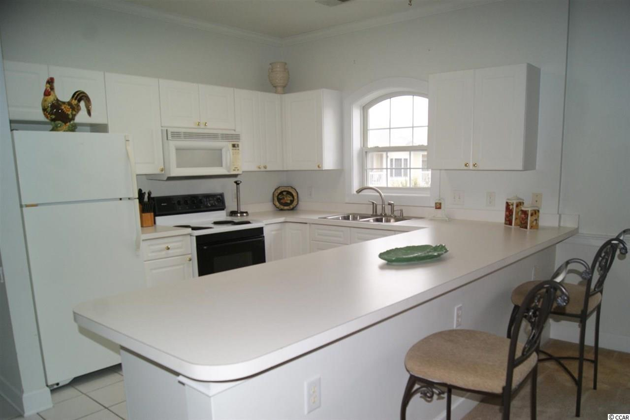 Contact your Realtor for this 3 bedroom condo for sale at  Magnolia North