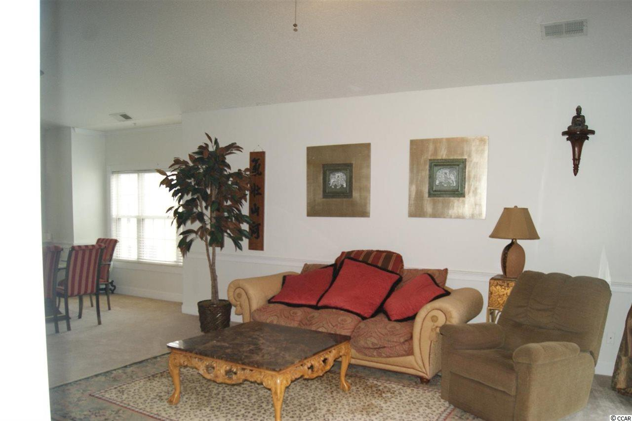 condo for sale at  Magnolia North at 4860 Carnation Circle Myrtle Beach, SC