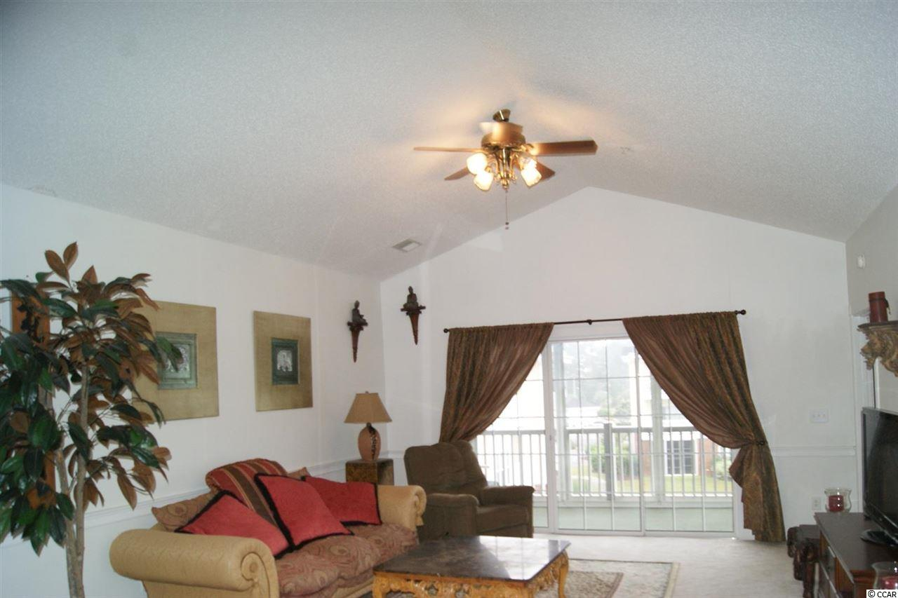 MLS #1711910 at  Magnolia North for sale