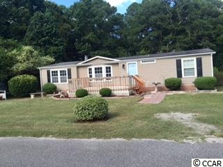 3650 Forestbrook Road, Myrtle Beach, SC 29588