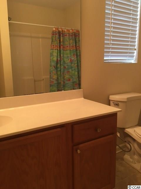 This property available at the  PARKVIEW SUBDIVISION - 17TH AVE. in Myrtle Beach – Real Estate