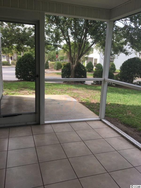 Check out this 3 bedroom condo at  PARKVIEW SUBDIVISION - 17TH AVE.