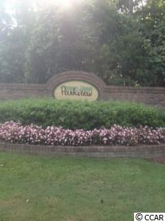 Interested in this  condo for $134,900 at  PARKVIEW SUBDIVISION - 17TH AVE. is currently for sale