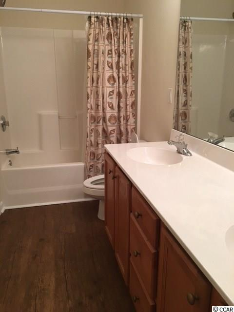 condo for sale at  PARKVIEW SUBDIVISION - 17TH AVE. for $134,900