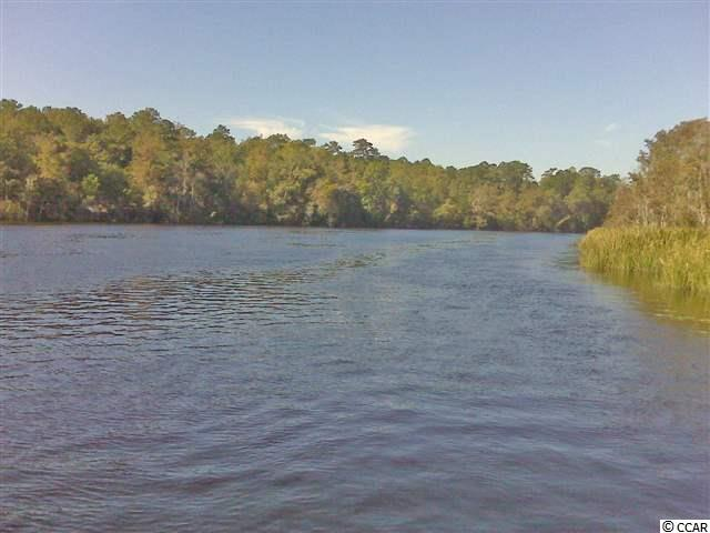 Additional photo for property listing at 1 Choppee Road 1 Choppee Road Georgetown, South Carolina 29440 United States