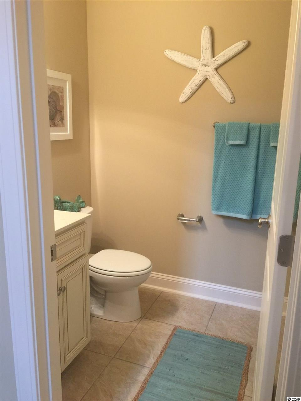 condo at  Mingo Townhouse for $279,000