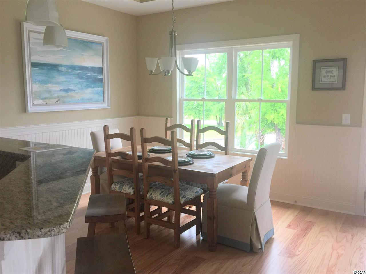 Interested in this  condo for $279,000 at  Mingo Townhouse is currently for sale