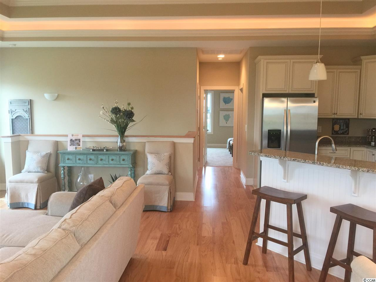 Have you seen this  Mingo Townhouse property for sale in Pawleys Island