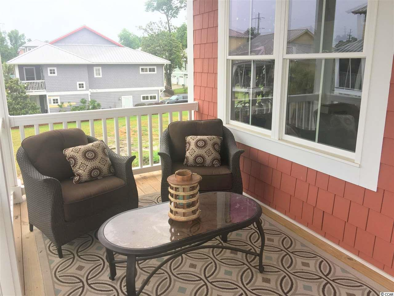condo for sale at 220 Lumbee Circle