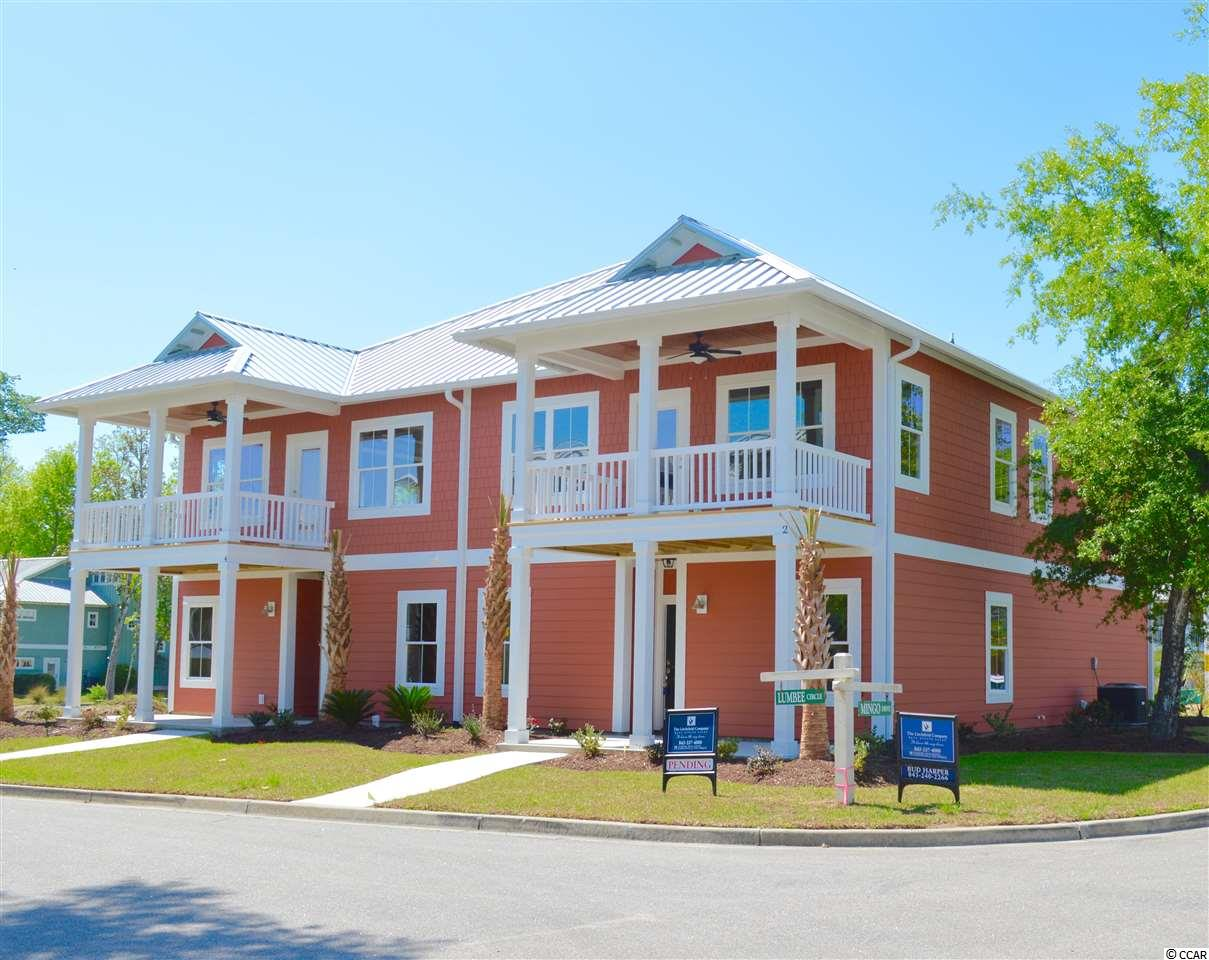 Contact your Realtor for this 3 bedroom condo for sale at  Mingo Townhouse