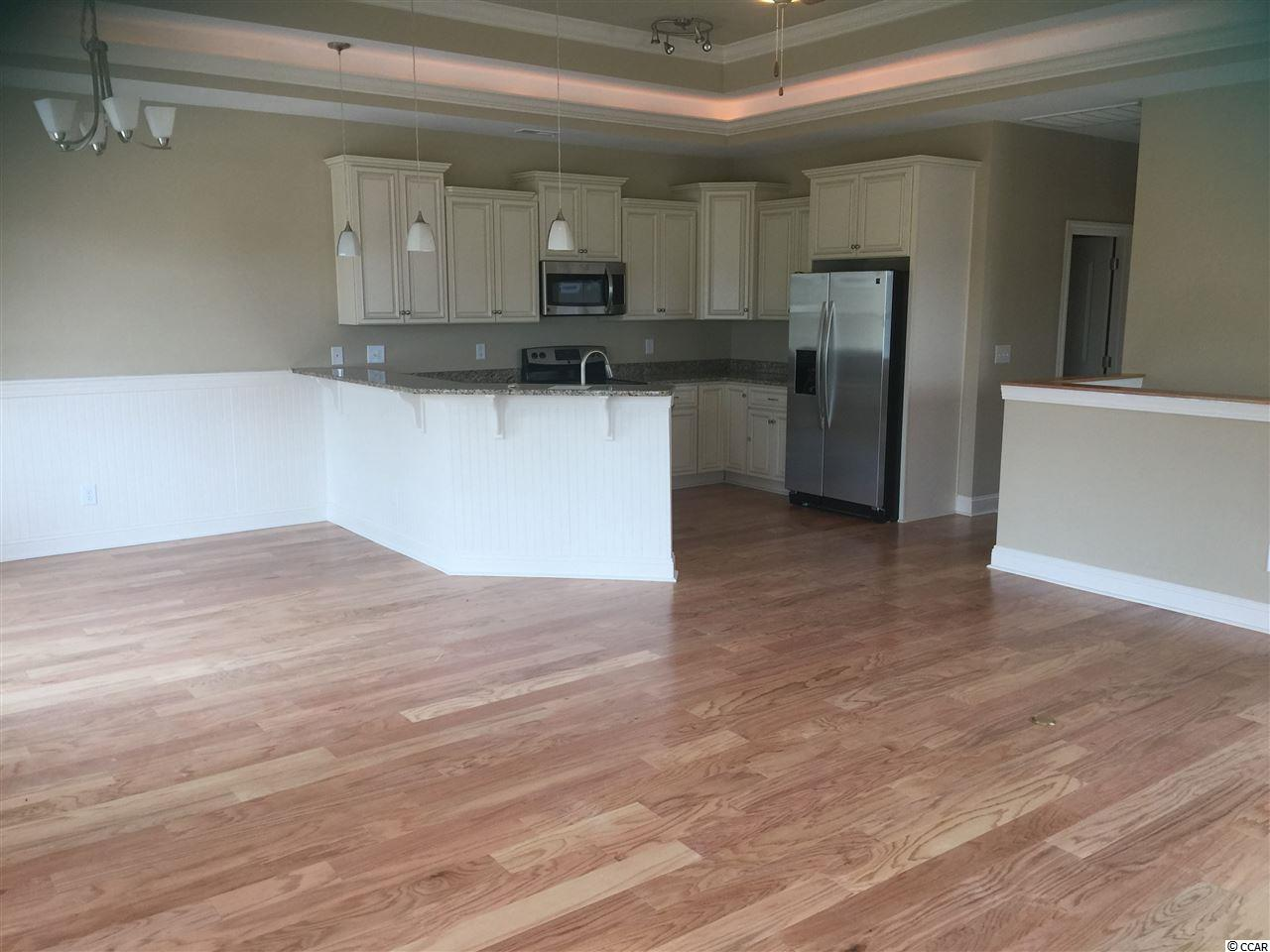 Mingo Townhouse condo at 220 Lumbee Circle for sale. 1711943