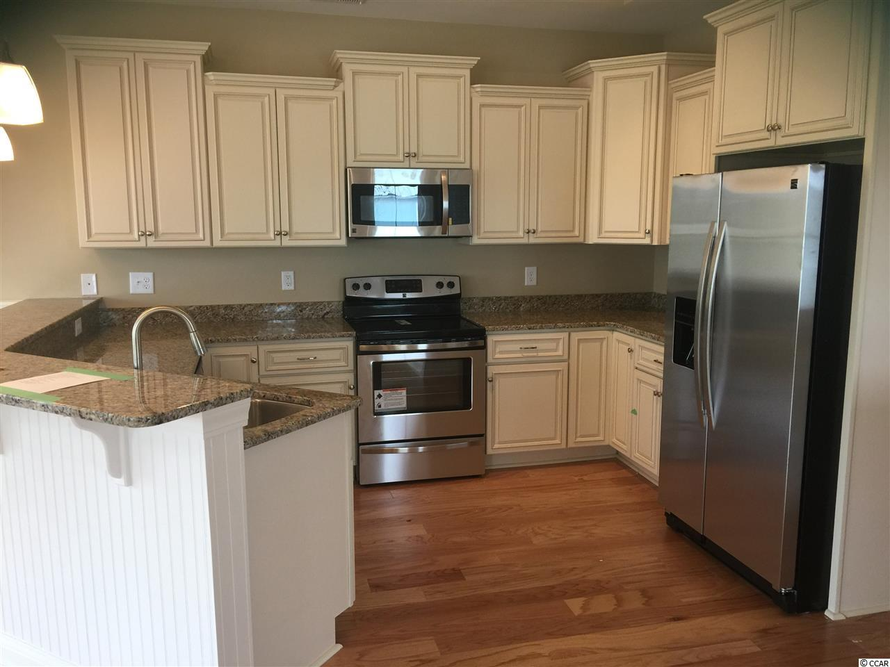 condo for sale at  Mingo Townhouse for $279,000