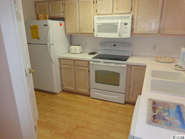 Contact your Realtor for this 2 bedroom condo for sale at  M Building