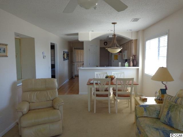 condo for sale at  M Building for $142,900