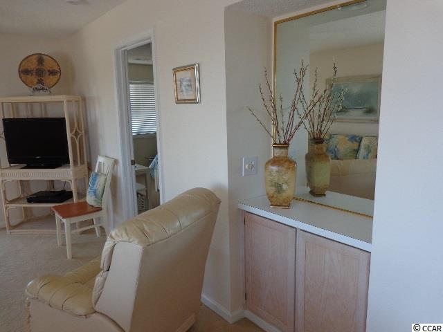 condo for sale at  M Building at 1900 Duffy St. North Myrtle Beach, SC