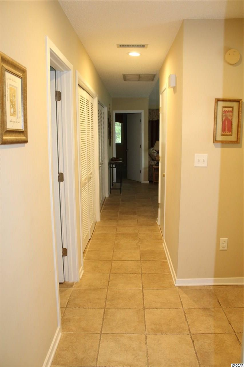 Contact your Realtor for this 2 bedroom condo for sale at  Kingston Plantation - Richmond P