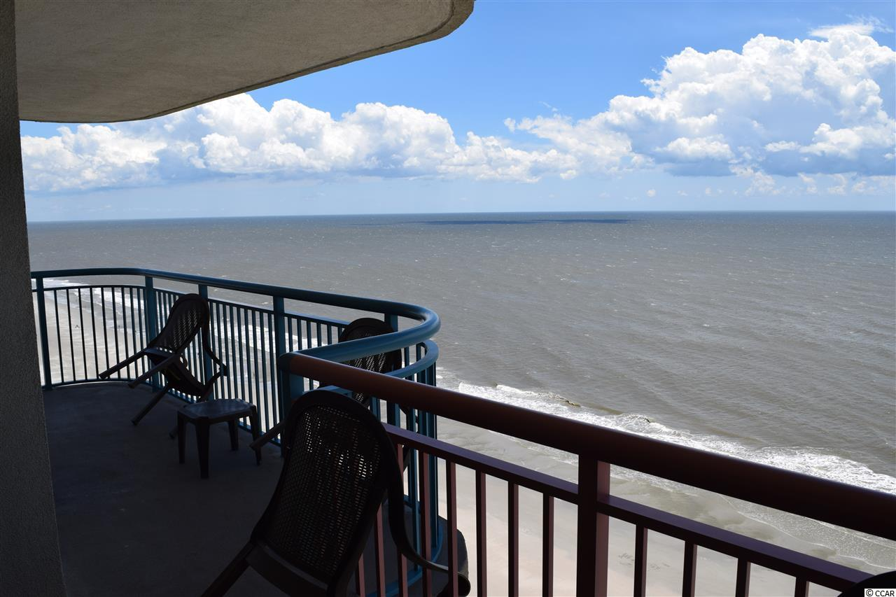 3 bedroom condo at 2201 S Ocean Blvd