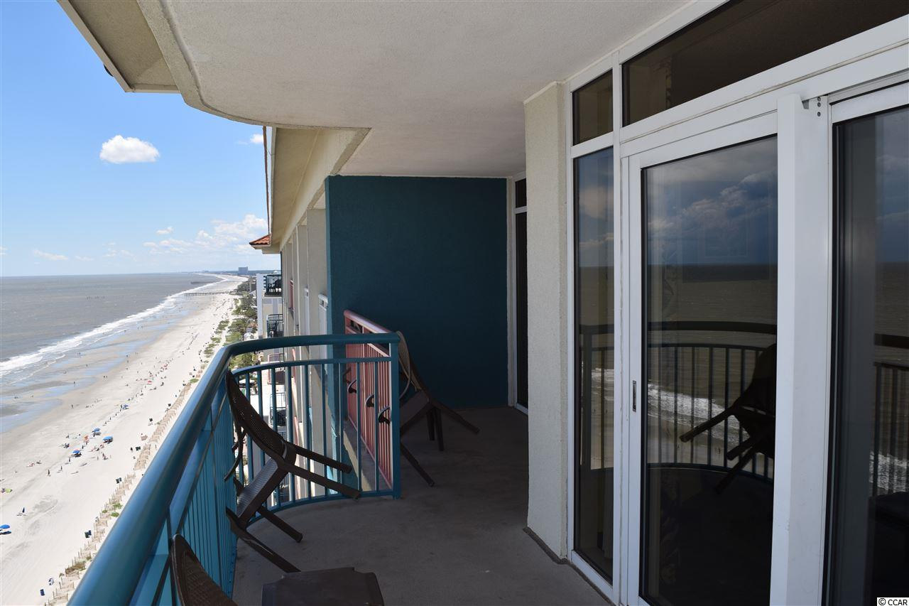 Contact your Realtor for this 3 bedroom condo for sale at  Paradise Resort