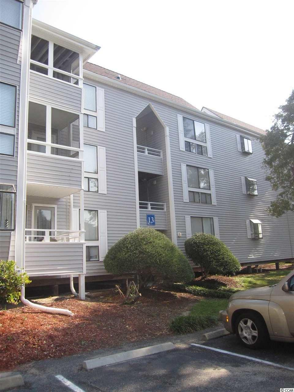 MLS#:1711960 Low-Rise 2-3 Stories 351 Lake Arrowhead Rd