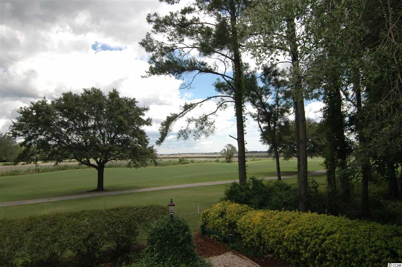 Additional photo for property listing at 223 Widgeon Drive 223 Widgeon Drive Pawleys Island, South Carolina 29585 United States