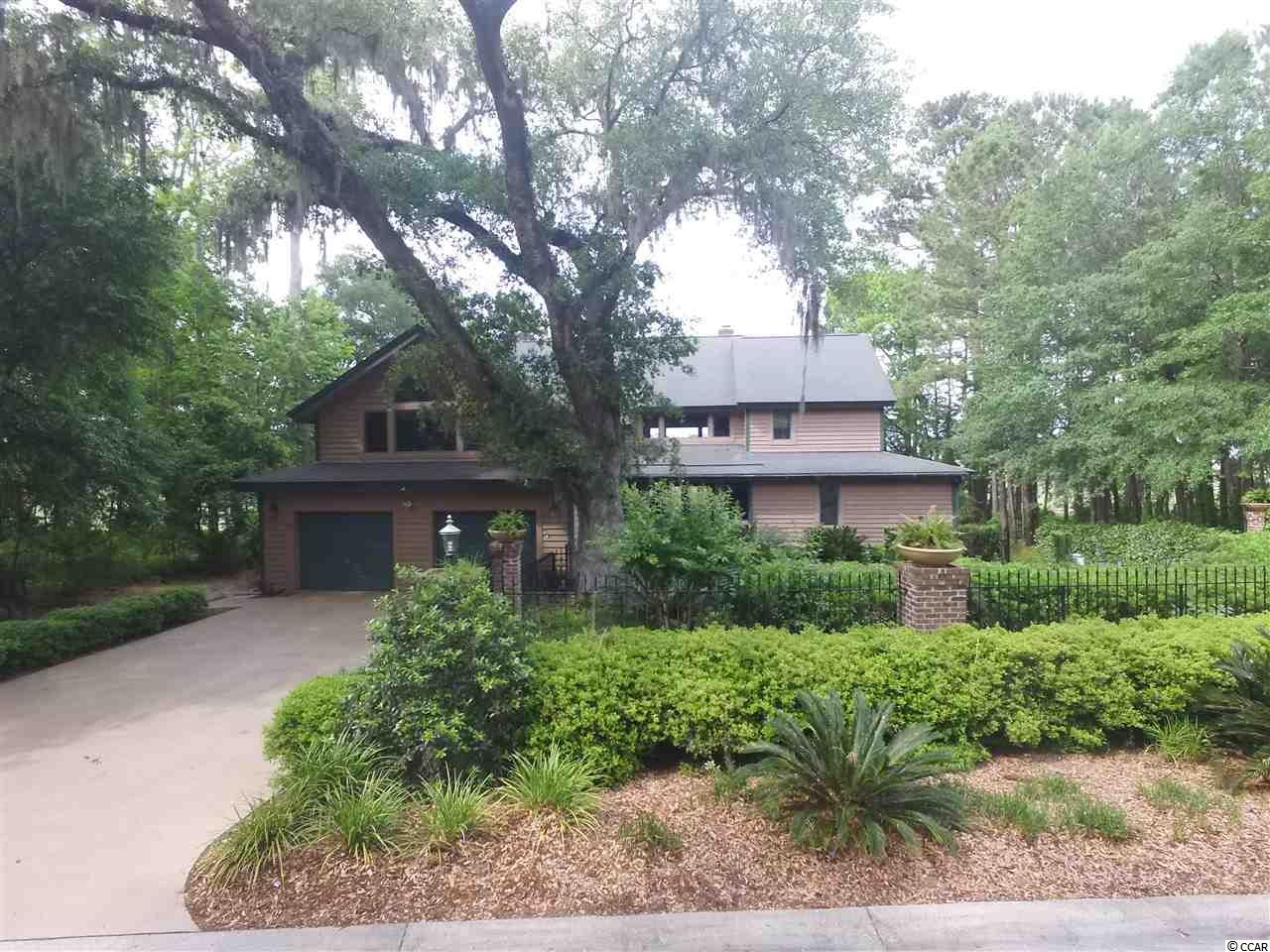Surfside Realty Company - MLS Number: 1711966