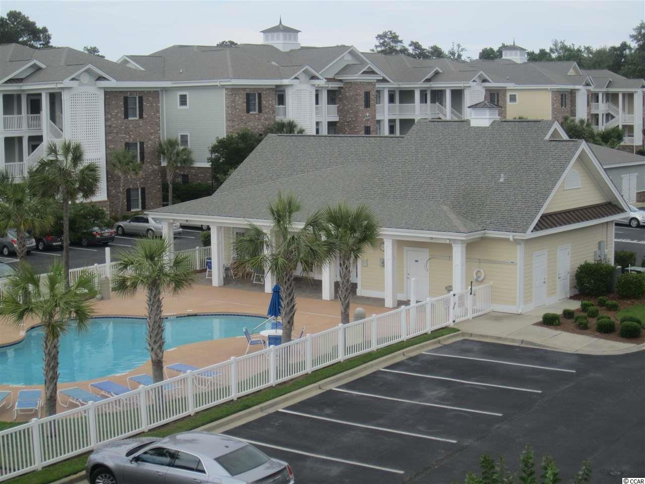 MLS #1712007 at  MAGNOLIA POINTE for sale