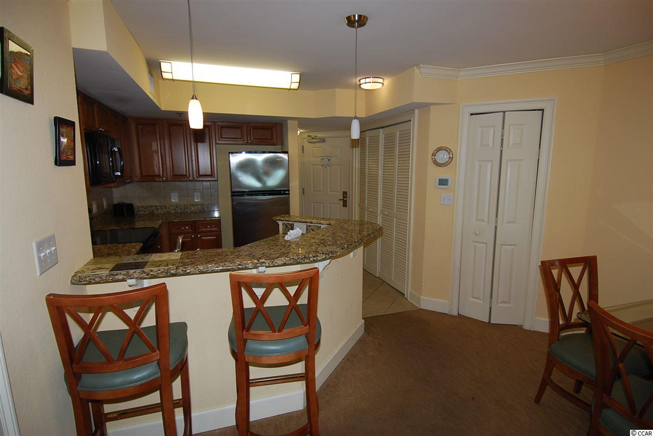 View this 2 bedroom condo for sale at  The Horizon at 77th in Myrtle Beach, SC