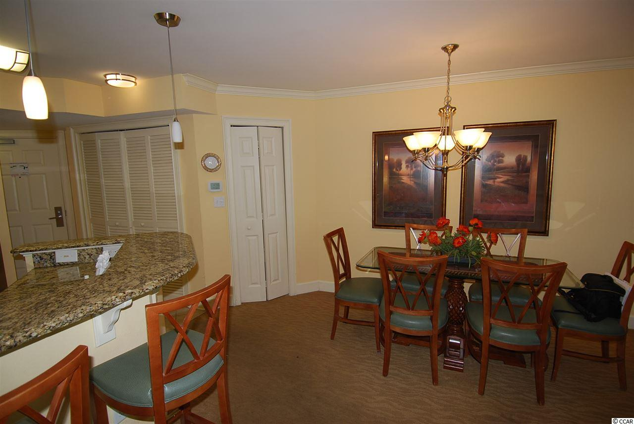 This property available at the  The Horizon at 77th in Myrtle Beach – Real Estate